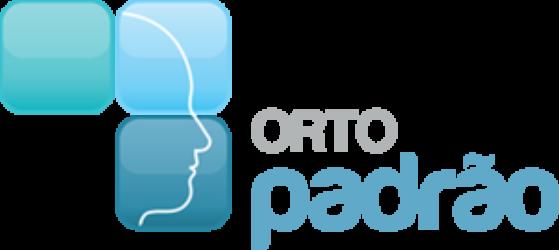 OrtoPadrão